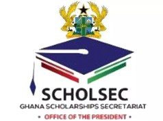 Ghana Scholarship Secretariat Online Application