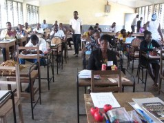 Berekum College of Education Admission Requirements