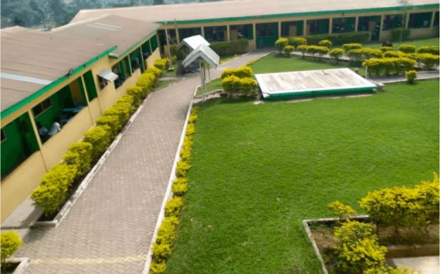 SDA College of Education Agona Admission Forms 2021