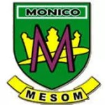 Courses Offered At St. Monica's College