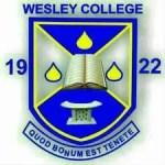 Wesley College of Education Kumasi Courses
