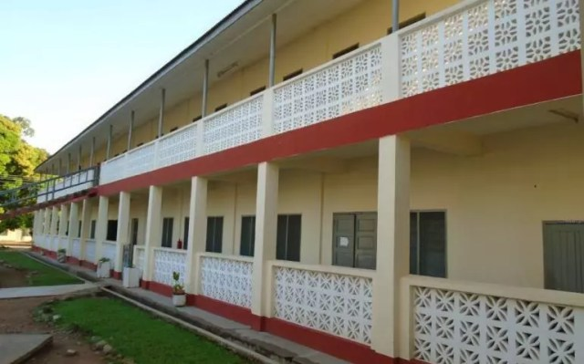 St. Teresa's College of Education Admission Forms 2021