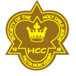 Holy Child College of Education Admission Forms 2021