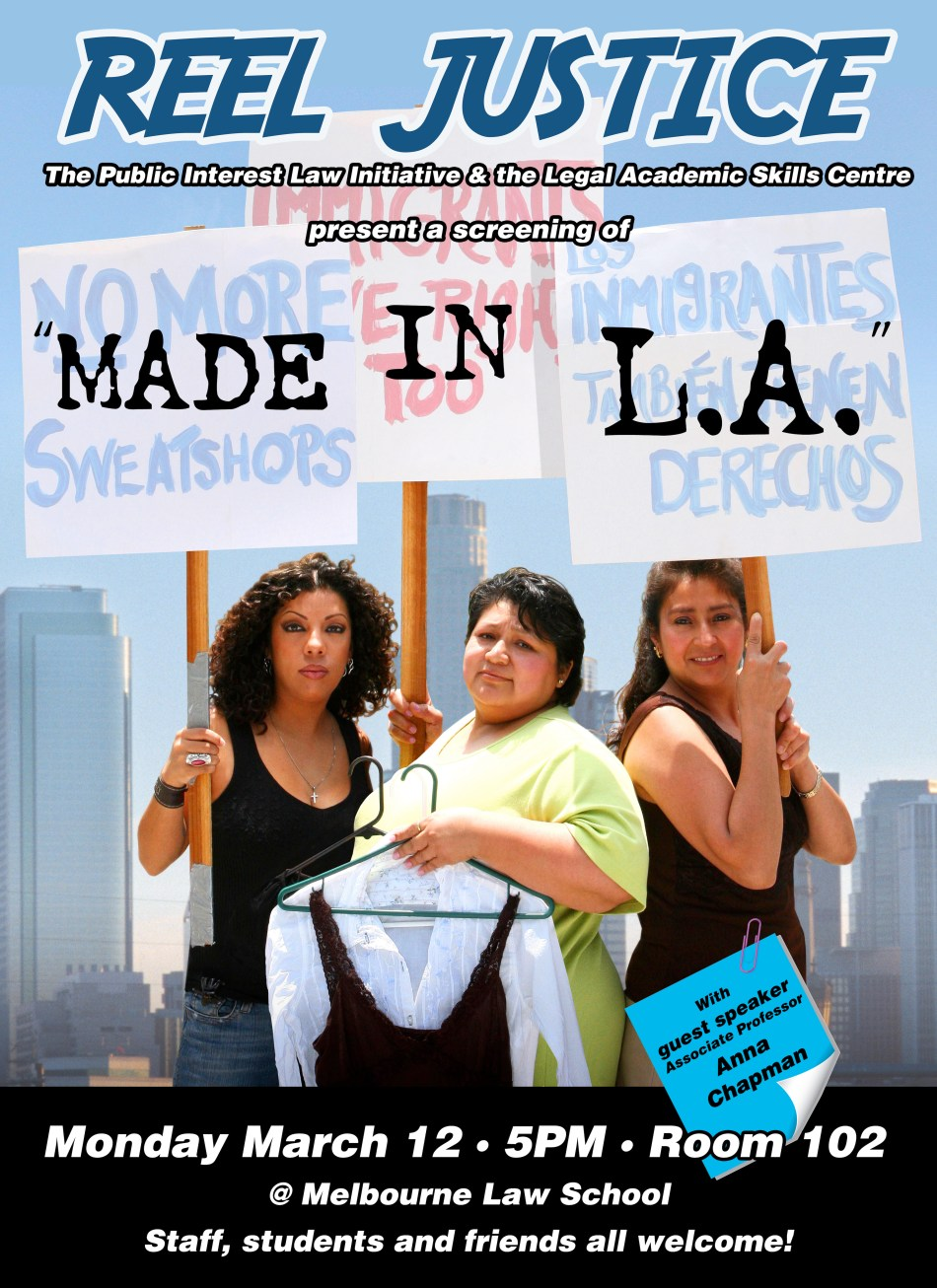 Made in LA poster v5 Lower Res (002)