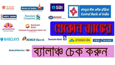Indian Bank Customer Care Toll-Free Number