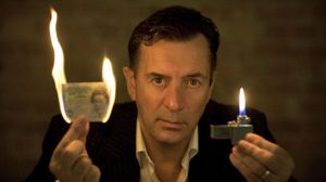 32013-cash-to-ash-duncan-bannatyne-backs-north-lanarkshires-stop-smoking-services