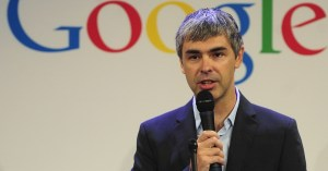 google-ceo-larry-page-says-most-jobs-in-the-future-will-be-part-time