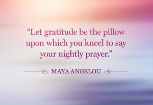 quotes-lifeclass-gratitude-maya-angelou-600x411