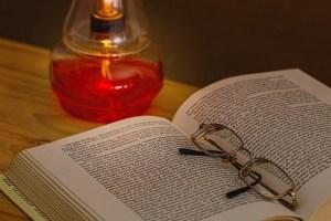 book-491033_960_720