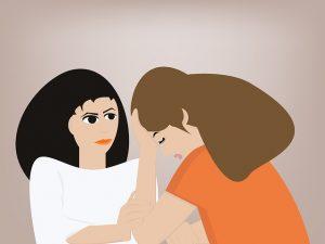 3 Cara Ini Bisa Membantu Seseorang Yang Memiliki Phobia sukses usia muda usia tua successbefore30