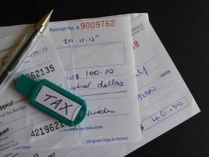 tax-1103675_960_720