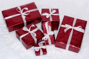 christmas-1926343_960_720