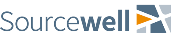 Sourcewell logo-large