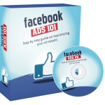 Master FaceBook Ad Setup