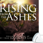 Rising from the Ashes – Video Course