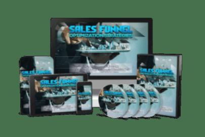 sale funnel