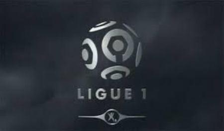 ПСЖ в зоне вылета в чемпионате Франции?