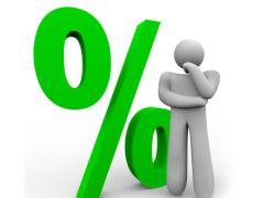 Управление игровым банком по стратегии Процент от Банка