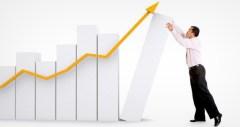 Эффективные ставки на тотал. Как заработать больше?