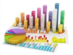 Статистика в ставках. Как её умело использовать?