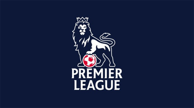 Бёрнли – Арсенал (12.05.19). Прогноз. АПЛ