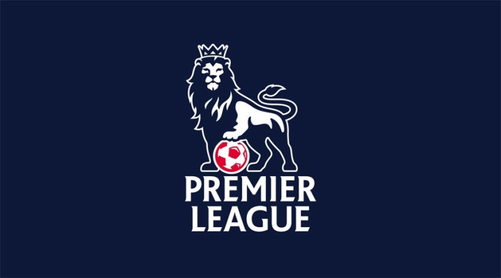 Кристал Пэлас – Манчестер Сити. Прогноз на 19 октября