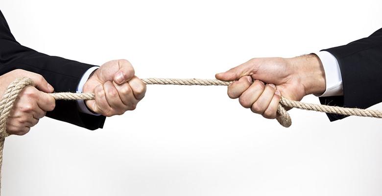 Ставки на соперничество