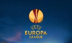 Севилья – Интер 21 августа. Финал Лиги Европы