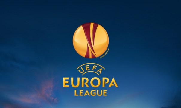 Динамо (Киев) – Ренн 8.11.18. Прогноз. Лига Европы
