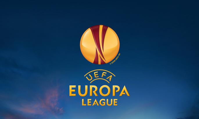 Челси – Арсенал (29.05.19). Финал. Лига Европы