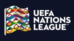Ирландия – Дания 13.10.18. Прогноз. Лига Наций.