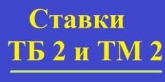Тотал 2 (ТБ 2 или ТМ 2). Что значит?
