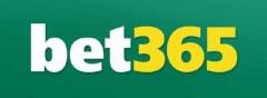 Bet365 (Бет 365). Отзывы клиентов БК
