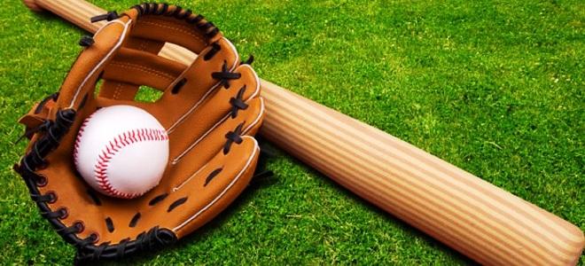 Ставьте на бейсбол