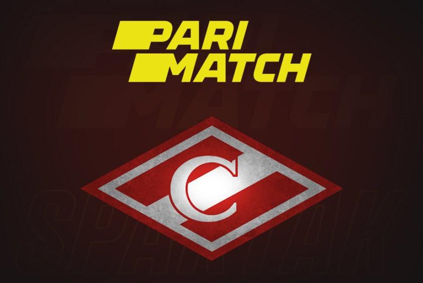 Париматч стал спонсором пляжной футбольной команды