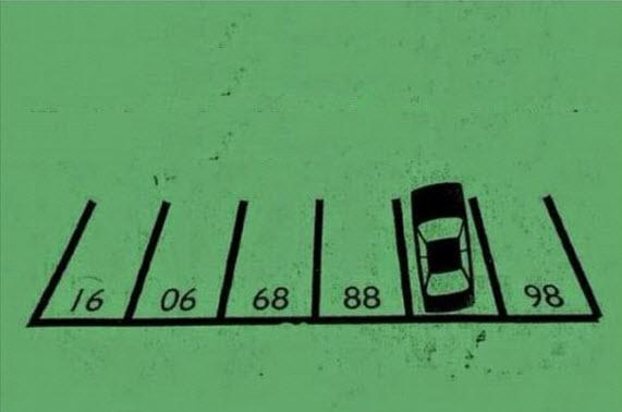 Отгадай головоломку за 10 секунд. Обучение бетторов
