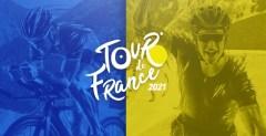 Тур де Франс 2021. Полный расклад