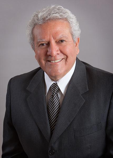 executive portrait photo