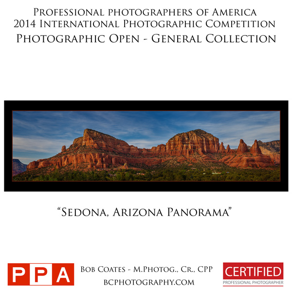ppa_comp_prints_gen_collection_sed_az_pano