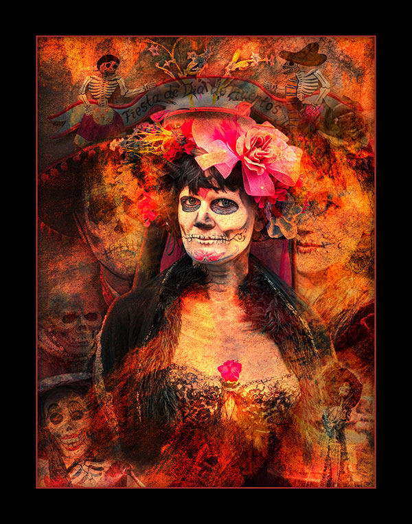Catrina_day_of_the_dead