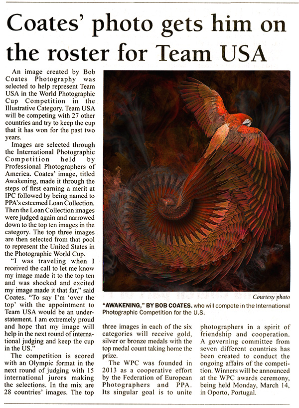 red rock news article