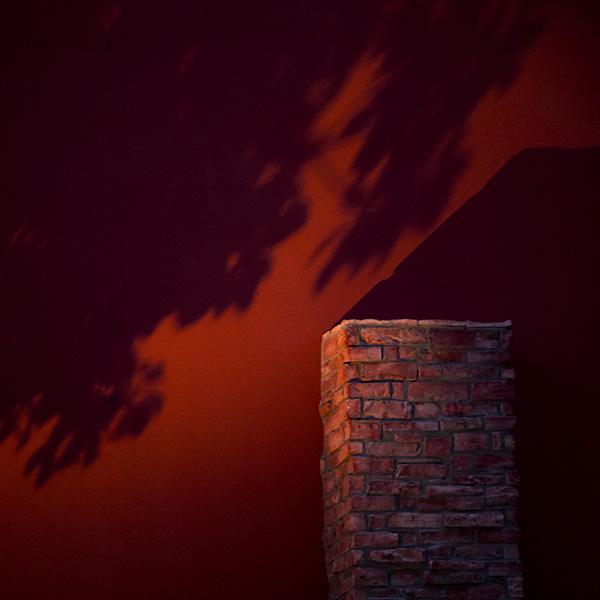 shadowplay photo