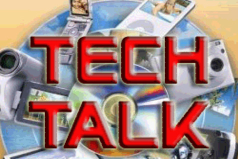 tech_talk_logo_new