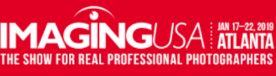 imaging usa logo