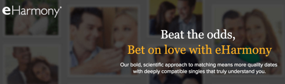 Confessions & Critiques Of Online Dating Sites By A Serial