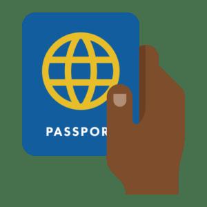 1465625094_passport-poc