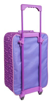trolley-case-back