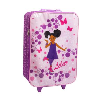 trolley-case-front_1024x1024