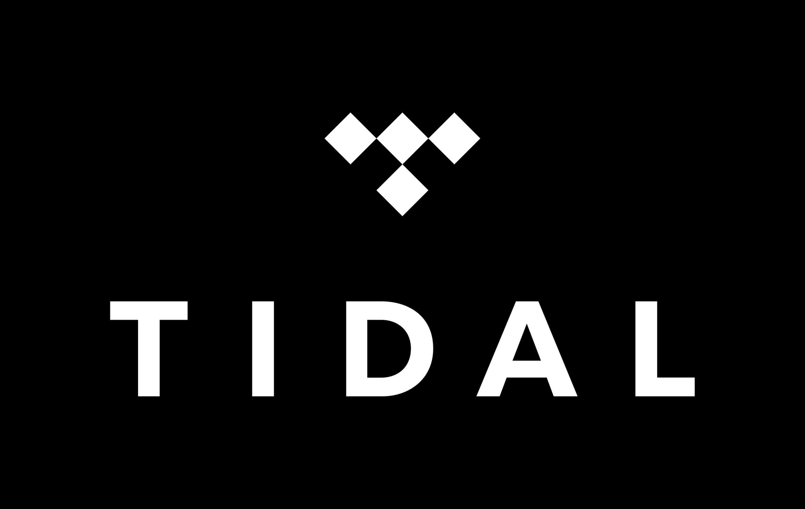Check Out TIDAL's Kid-Friendly Playlists