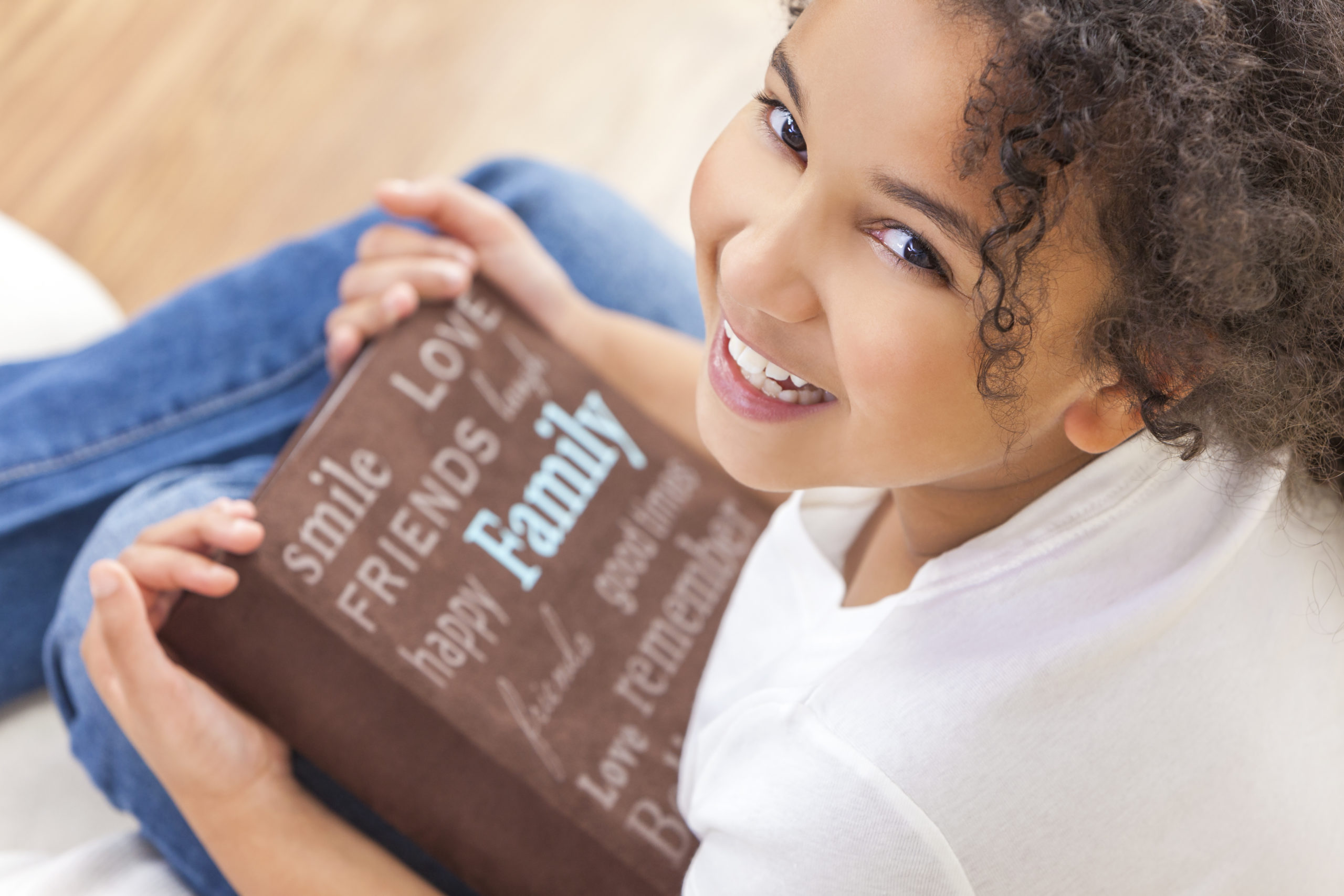 Black American Parenting During the COVID-19 Crisis